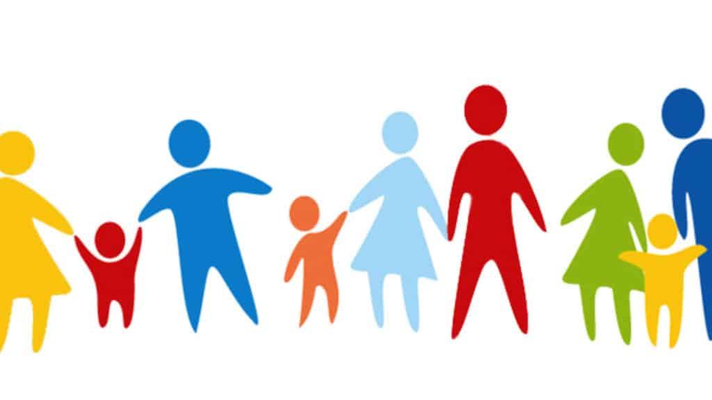 Consultori familiari, l'ANPI sostiene la petizione