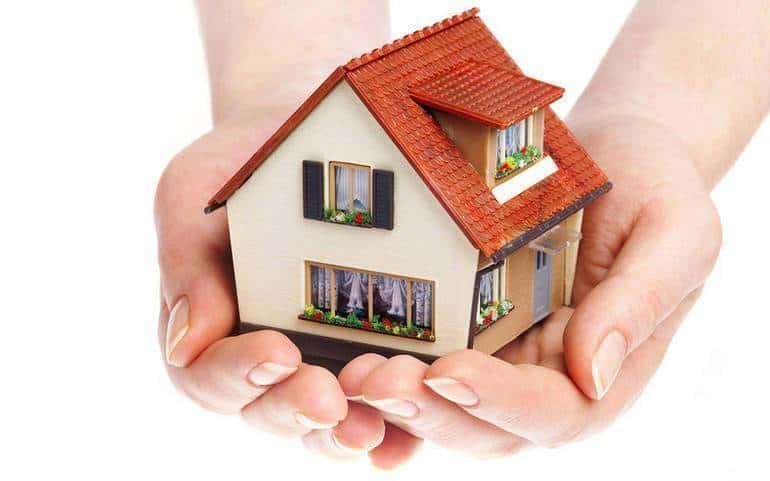 Santa Marinella, presto 70 nuovi alloggi Ater