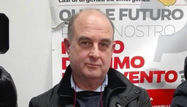 """Consorzio Cerenova, Falconi (PD): """"L'ultima parola spetta ai cittadini"""""""