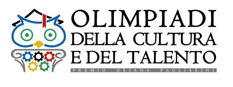 """Olimpiadi della Cultura e del Talento, Cozzolino: """"Un dovere supportare una bellissima manifestazione come questa"""""""