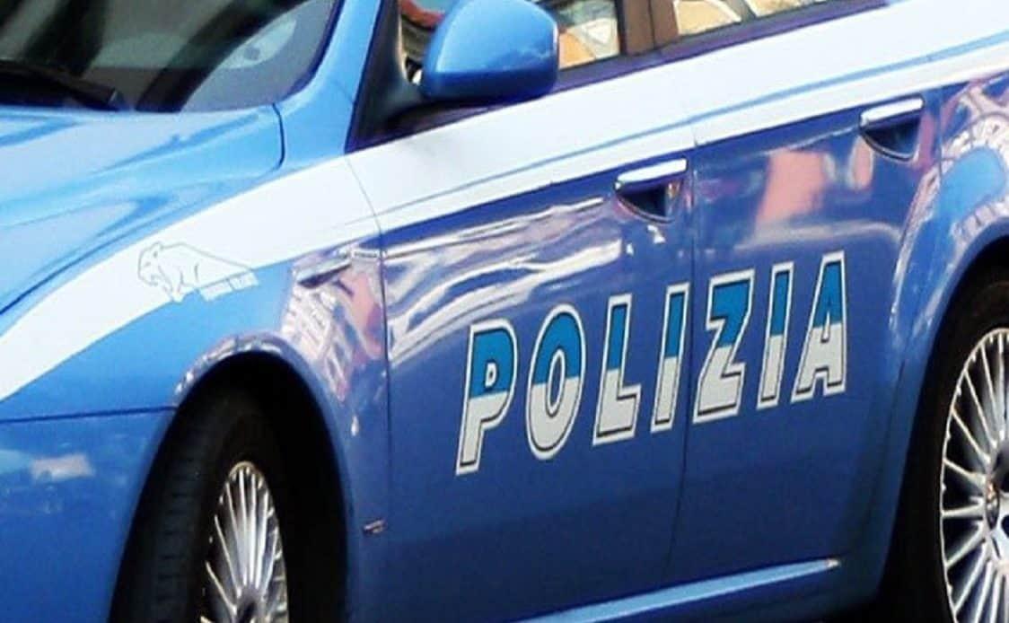 Civitavecchia, proseguono le attività di controllo della Polizia di Stato