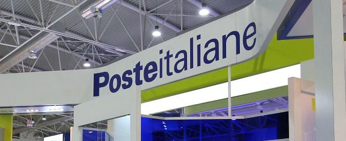 """Poste Italiane,"""" il servizio di recapito è attualmente regolare"""""""