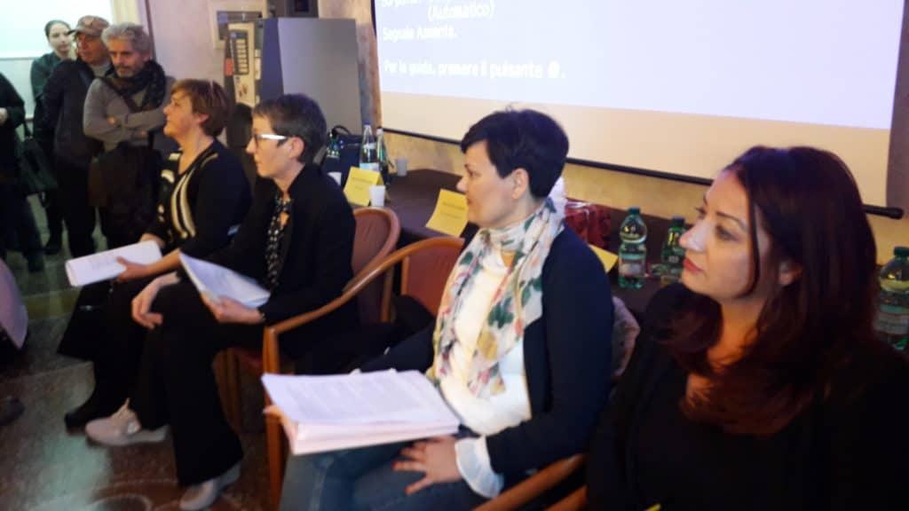 I Consultori Familiari di Ladispoli e Cerveteri in rilancio dalla Regione Lazio