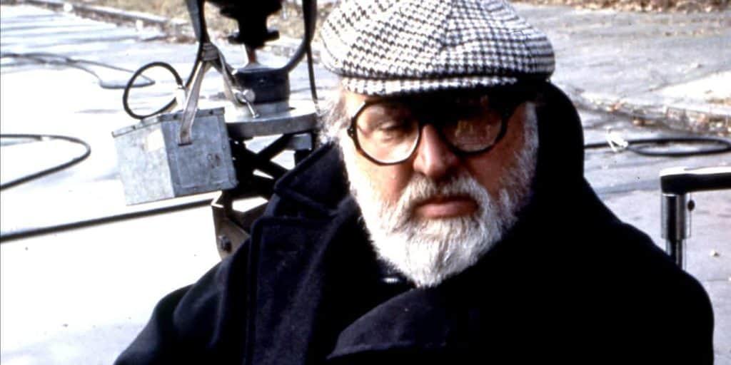 Domenica il lungomare di Marina di San Nicola sarà intitolato al grande regista Sergio Leone