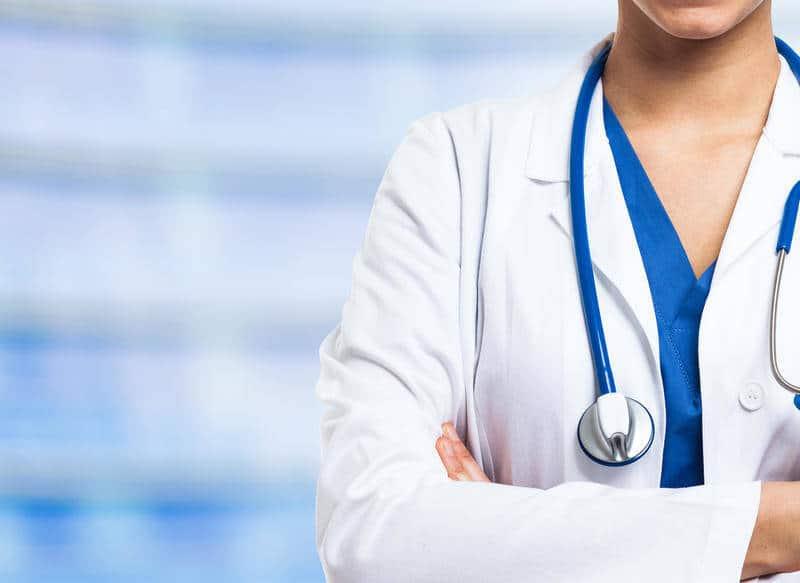Ladispoli, attiva la Guardia Medica Turistica