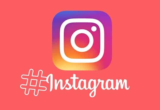 consigli per trovare gli Hashtag migliori per Instagram