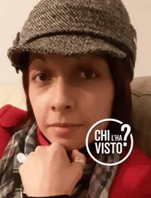 Ragazza trovata morta nel Tevere, potrebbe essere Edith Marcela Gomez Rodriguez