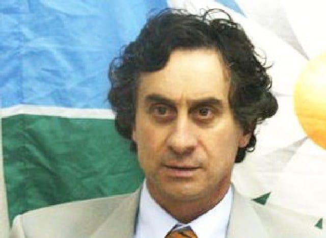 Tolfa, eletto il direttivo della nuova Pro Loco