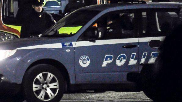 Roma, 16enne ferito da colpi di pistola: gravi le condizioni