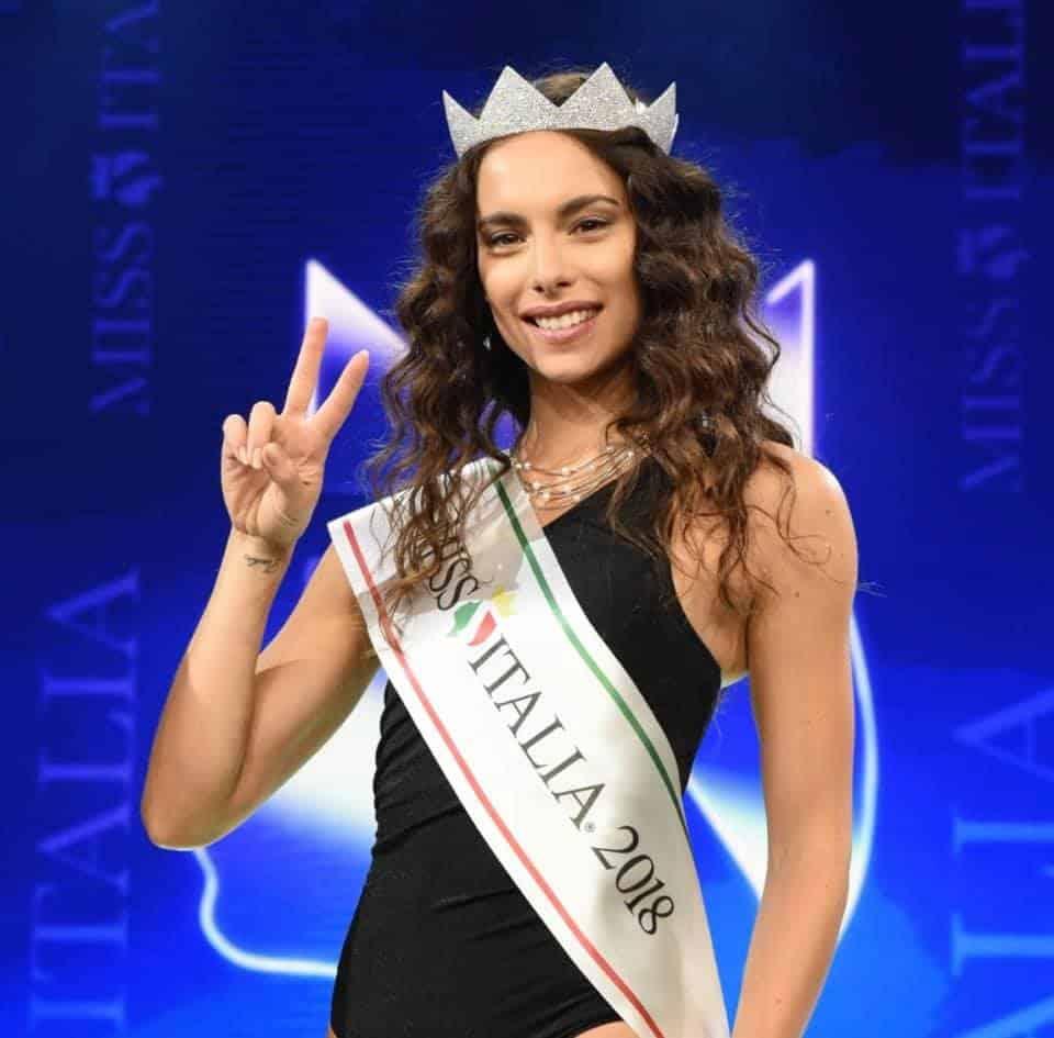 """Alessandro Grando: """"Il 31 luglio Miss Italia sarà a Ladispoli"""""""