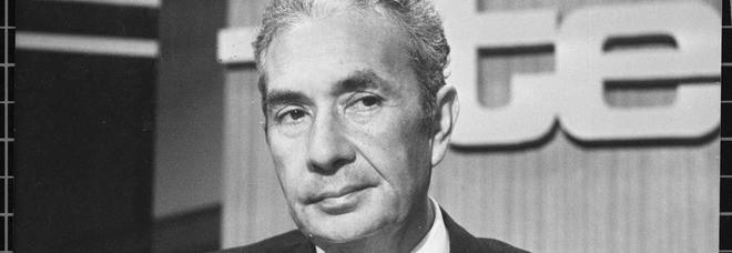 Civitavecchia: il Pd ricorderà la figura di Aldo Moro