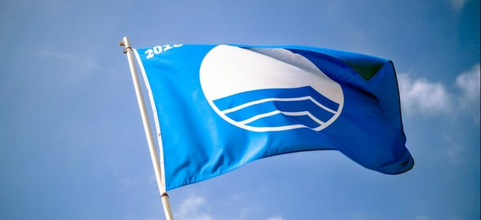 Bandiera blu 2021: tra i premiati nel Lazio c'è anche Trevignano Romano
