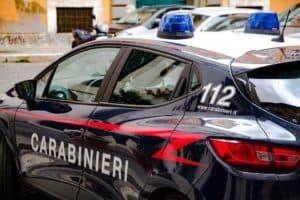 Fregene, giovane barista molestata in un bar della zona