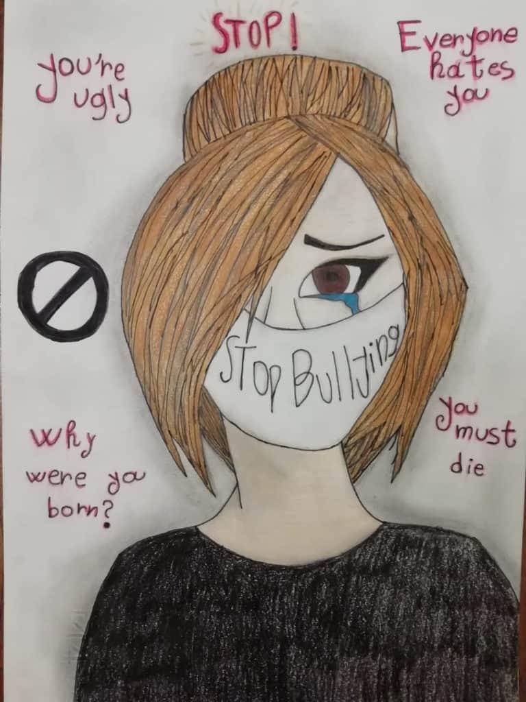 Giornata nazionale giovani uniti contro il bullismo