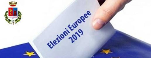 Europee, a Ladispoli la Lega a valanga
