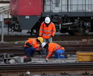 Riqualificazione delle stazioni, i cantieri aperti tra giugno e agosto
