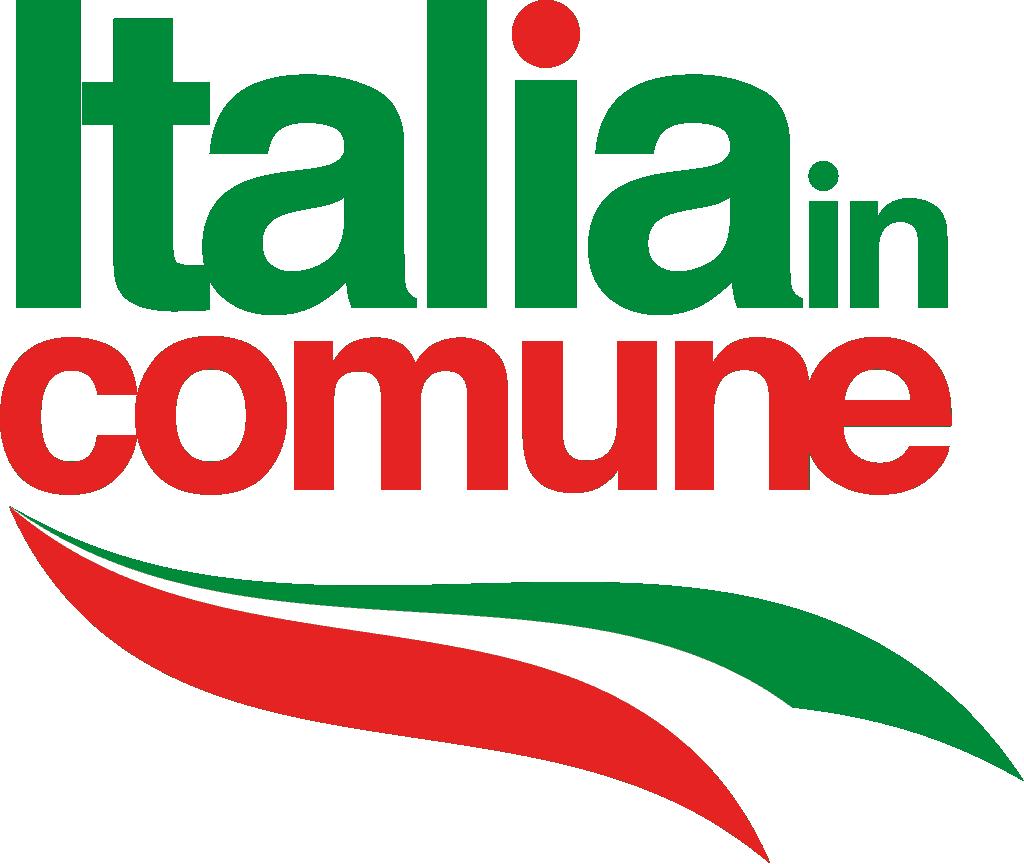 Ladispoli, Governo Civico aderisce ad Italia in Comune