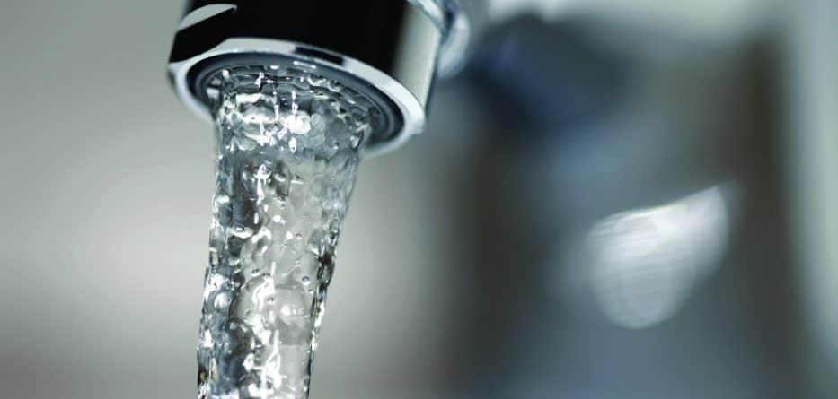 Acqua, rubinetti ancora a secco a Borgo San Martino