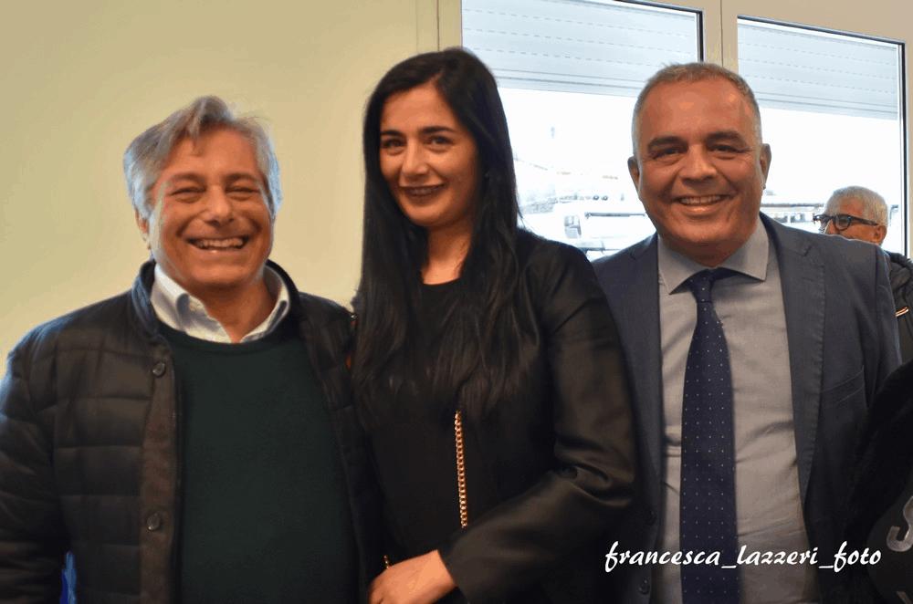 Ladispoli, Ardita: ''Noi di FdI doneremo tutti i nostri gettoni di presenza ai Servizi Sociali''