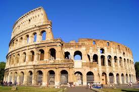 #IoVadoAlMuseo: sabato 29 giugno ingresso gratuito al Parco archeologico del Colosseo