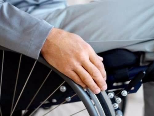 Fiumicino, riapre domani lo 'sportello del cittadino con disabilità'