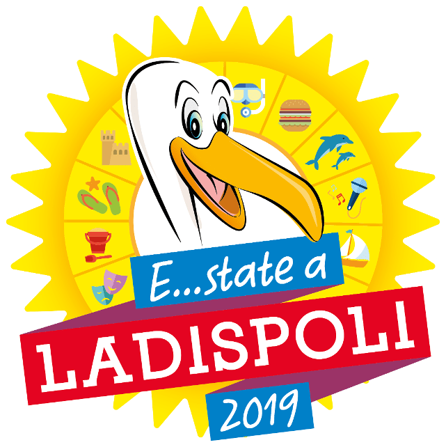 Estate a Ladispoli, domani la conferenza stampa di presentazione