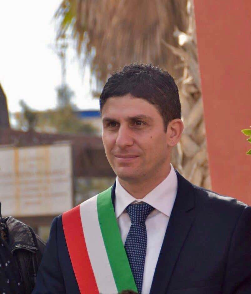 """Ladispoli - Cerveteri in azione: """"Il sindaco Grando si dimetta"""""""