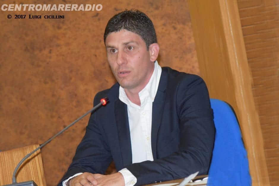 """Ladispoli, Grando: """"Dietro la manifestazione lo zampino della politica"""""""