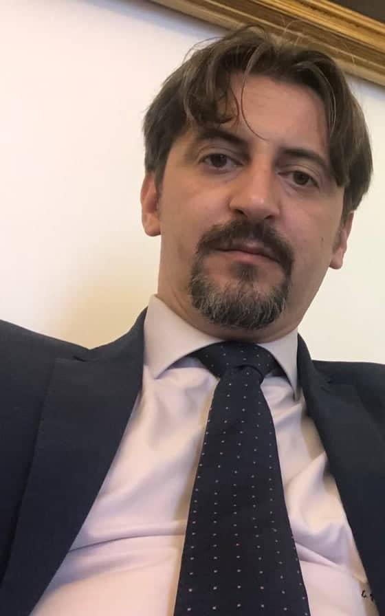 """""""Bracciano, svolta storica per il settore dell'Urbanistica"""""""