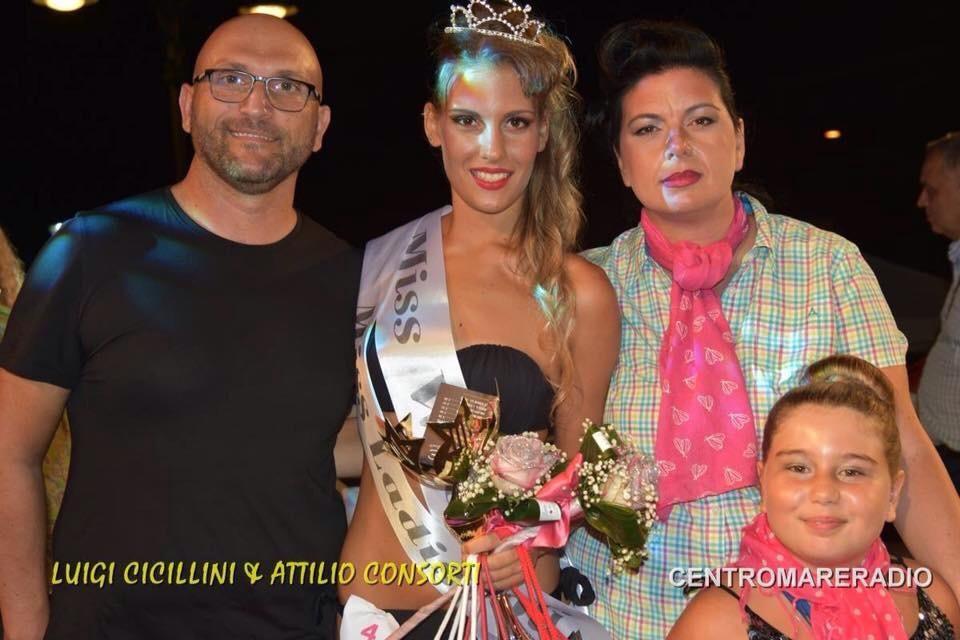 """Miss e Mister Ladispoli: """"Il 2019 sarà l'anno della svolta"""""""