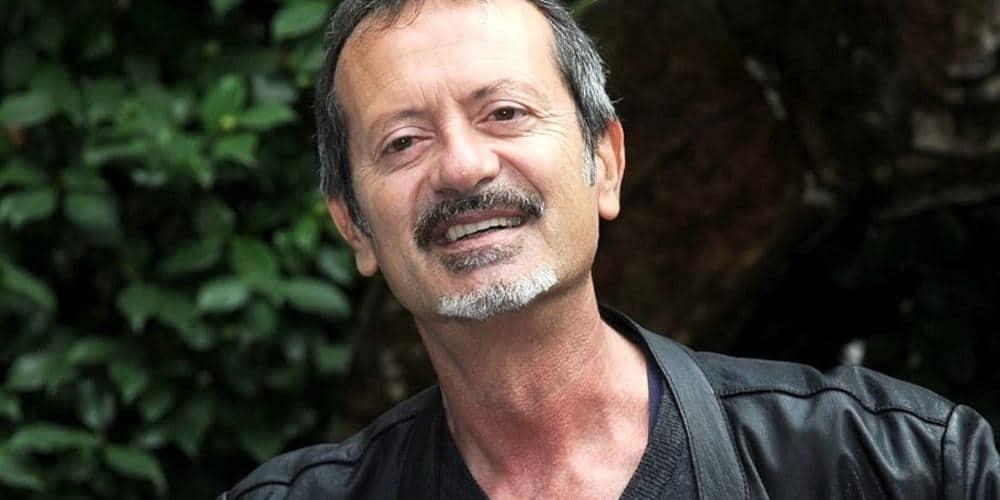 Quindicinale Unesco, a Cerveteri Sergio Cammariere e Rocco Papaleo
