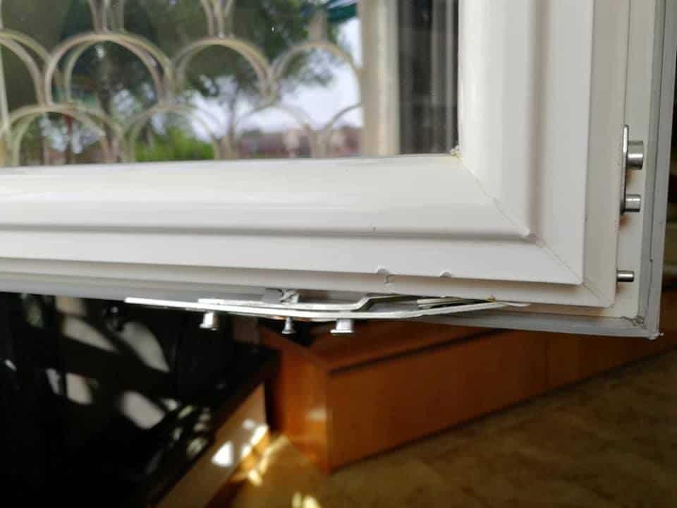 Allarme furti: nuovo caso a Valcanneto. Il racconto della vittima