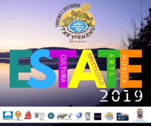 Trevignano, estate 2019: gli eventi dell'ultimo weekend di luglio