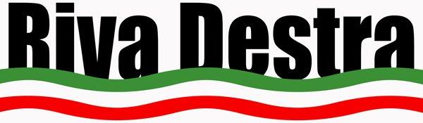 Ladispoli, Francesco Prato nuovo coordinatore di 'Riva Destra'