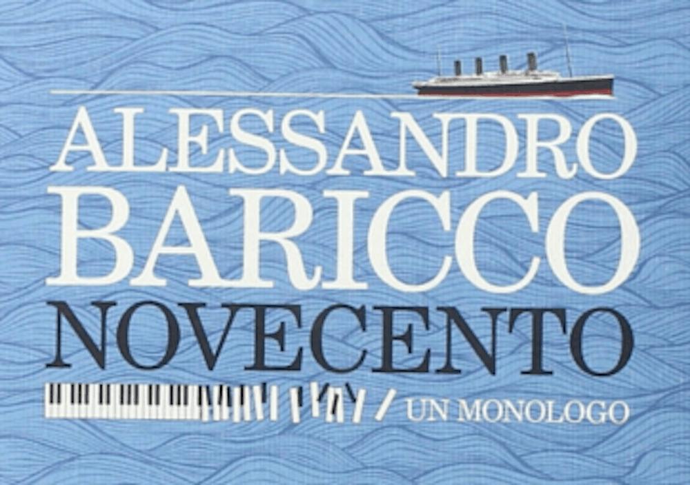 Cerveteri, alla Necropoli Alessandro Baricco rivisitato in chiave jazz