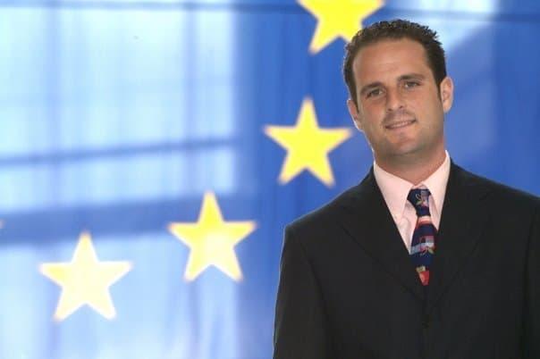 Politica, usi civici : Alessandro Battilocchio incalza il Governo