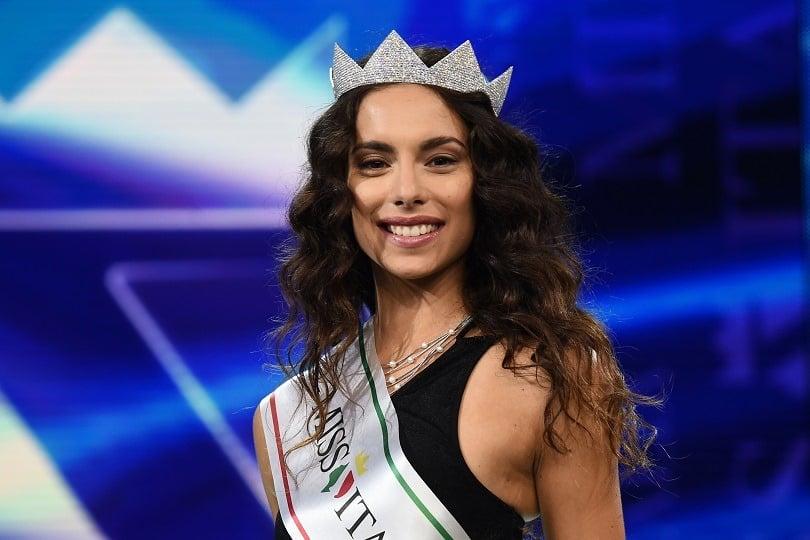 Miss Roma a Ladispoli, è conto alla rovescia