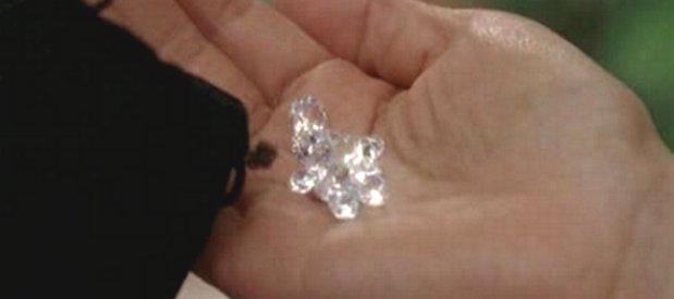 Ladispoli, ora c'è anche la truffa dei diamanti