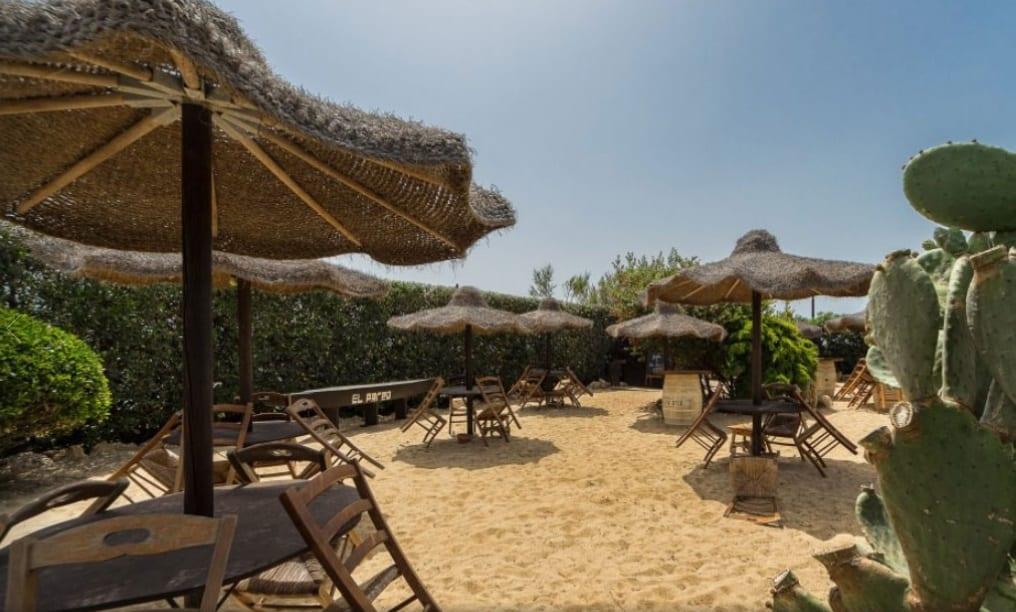 Si riaccende la musica a El Pareo Beach per un week end tutto da vivere