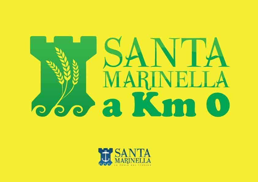 """Santa Marinella, arriva il nuovo mercato a """"Km Zero"""""""