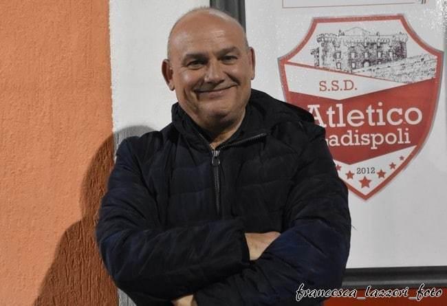 La Ssd Atletico Ladispoli non lascia ma raddoppia: aperte le iscrizioni