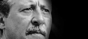 27 anni fa la Strage di via D'Amelio: Ladispoli ricorda Paolo Borsellino
