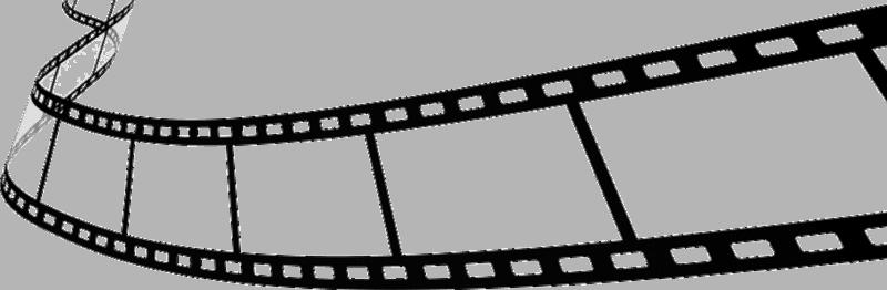 Festa del cinema di Fregene, le serate conclusive il 3 e 4 agosto