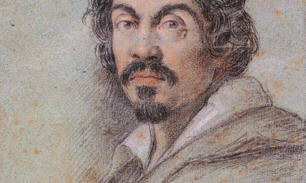 """Ladispoli e Caravaggio: """"una falsa verità lunga 400 anni?"""""""