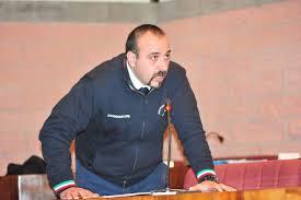 Civitavecchia, Arillo confermato alla guida dell'Unità di Crisi della Prociv