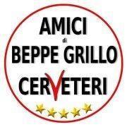 """Jova Beach Party, 'Amici di Beppe Grillo': """"Il comune ci mostri costi e benefici"""""""