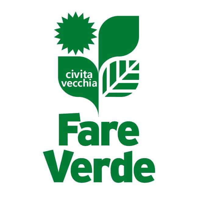 Inceneritore a Tarquinia, Fare Verde Civitavecchia: ''Evitiamo gli errori del passato''