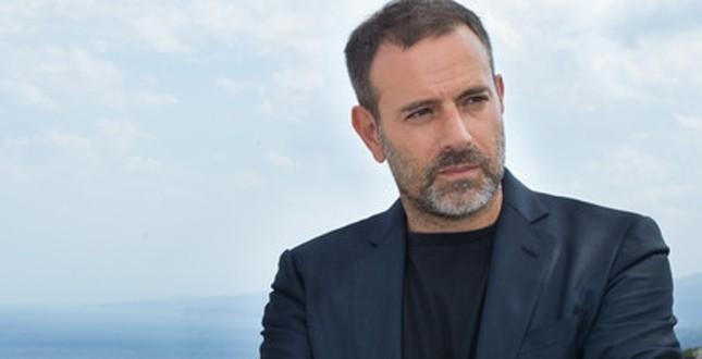 """""""La mia banda suona il pop"""", il nuovo film di Brizzi approda a Ladispoli"""
