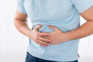 Problemi gastro intestinali a Santa Severa, l'amministrazione fa chiarezza