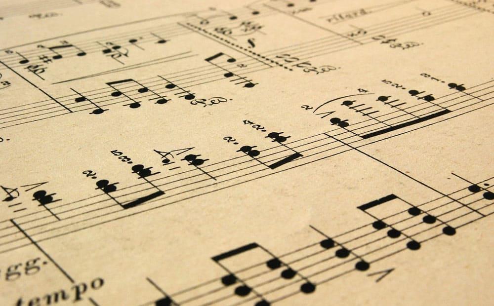 Santa Marinella, sabato concerto dei solisti dell'associazione 'Il melodramma'